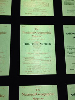 "National Geographic June 1898 ""Philippine Number"""