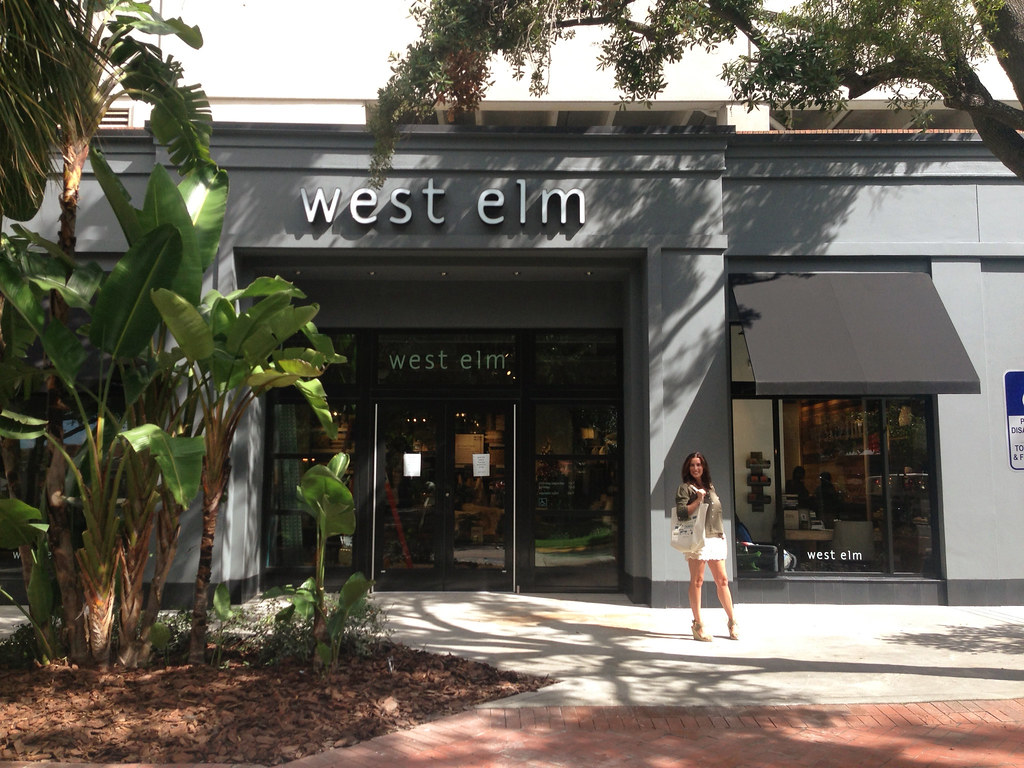 west elm3