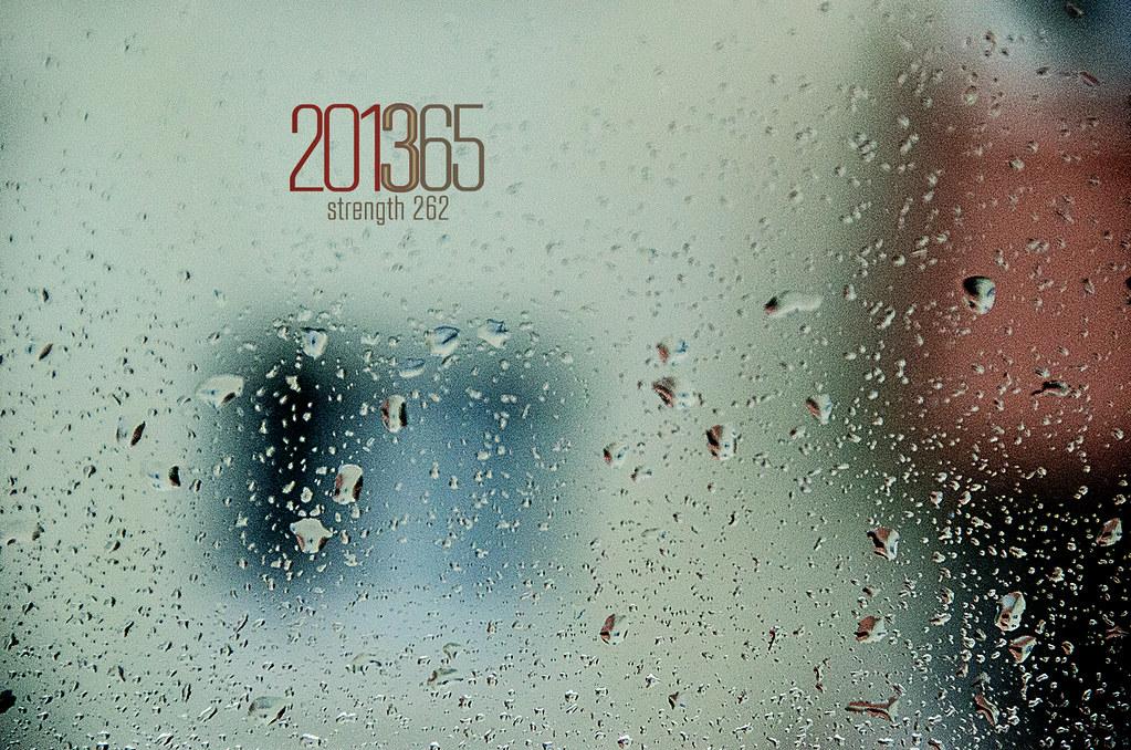 201365 • Strength 262