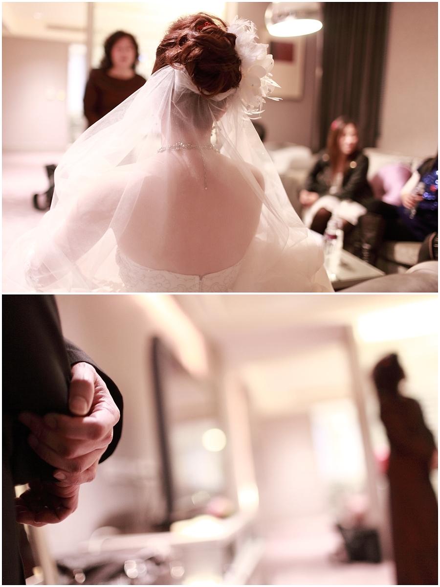 婚攝,婚禮記錄,搖滾雙魚,桃園尊爵天際