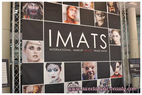 IMATS11
