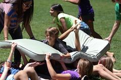 Jr#1 Summer Camp 2013-62