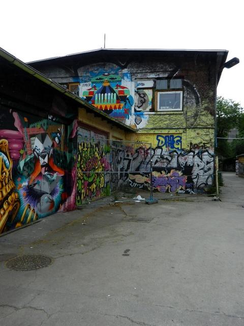 Berlin_2013_367