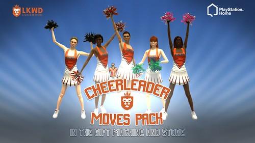 Cheerleader_Moves_021013_1280x720