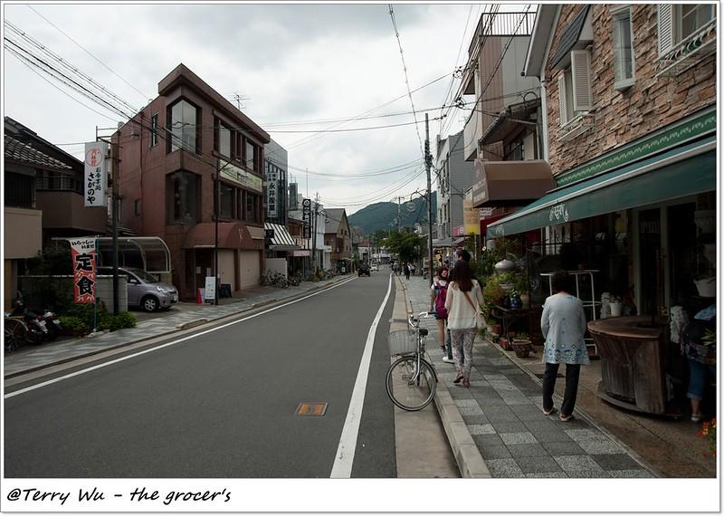 2013-09 嵐山-9