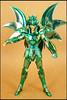 [Imagens]Saint Cloth Myth - Shiryu de Dragão Kamui 10th Anniversary Edition 10359406793_2781a7d469_t