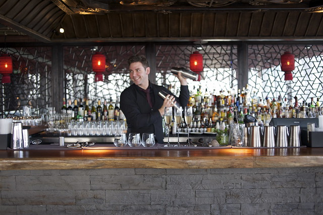 Shanghai Bar, Hutong - DSC_1551