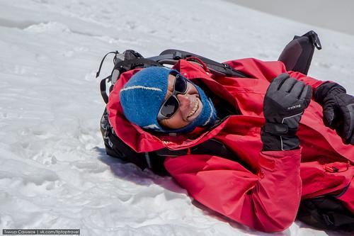 Elbrus 07 2013 (160)