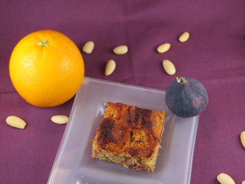 feigenkuchen (3)