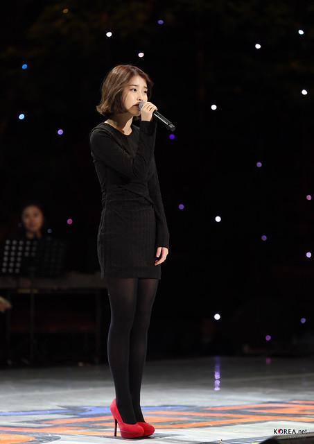 Photo:Korea_President_Park_Arirang_Concert_28 By KOREA.NET - Official page of the Republic of Korea