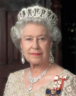 The-Queen-7