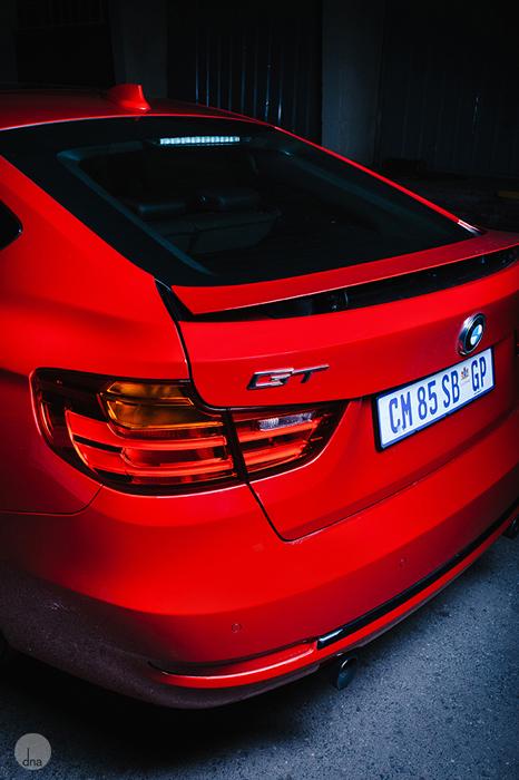 TopCar-335i-GT-Desmond-Louw-05