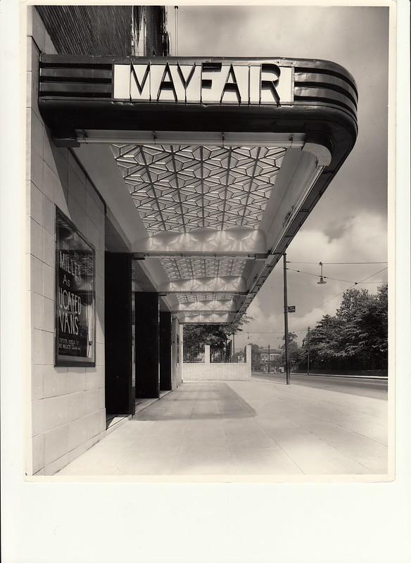 Mayfair Aigburth ext1937