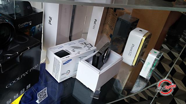 Ebay Philippines