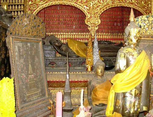 Luang Prabang-Wat Xieng Thong (17)
