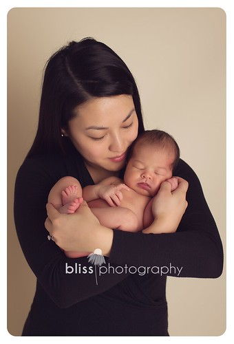newborn blissphotography-1504