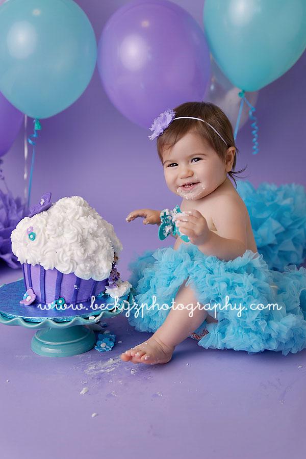 10749219894 96232666ee o Tatum is one | Prosper Baby Photographer