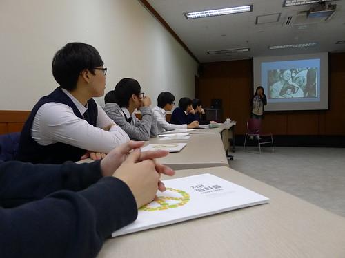20131101_의정부고 방문 (3)