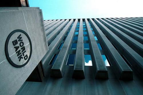 Всемирный банк прекращает финансирование атомной энергетики