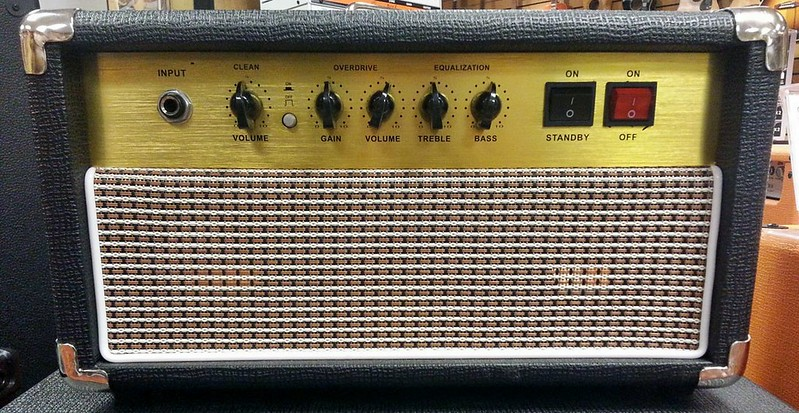 What's your favorite epi guitar/amp combination? | Page 2