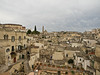 Matera # 1 by schreibtnix on n' off