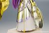 [Imagens] Saint Cloth Myth - Athena Kamui 11392729593_2f3cc0f766_t