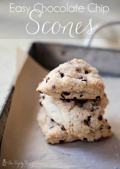 easy-chocolate-chip-scones