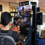 PlayStation 4 Malaysian Launch 24