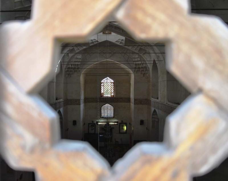 245 Mezquita de Mahan (174)
