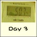 榮總三日減肥餐食譜 (14)