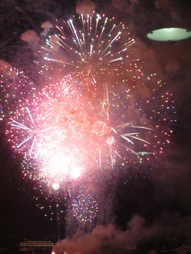 201401 FireWorks