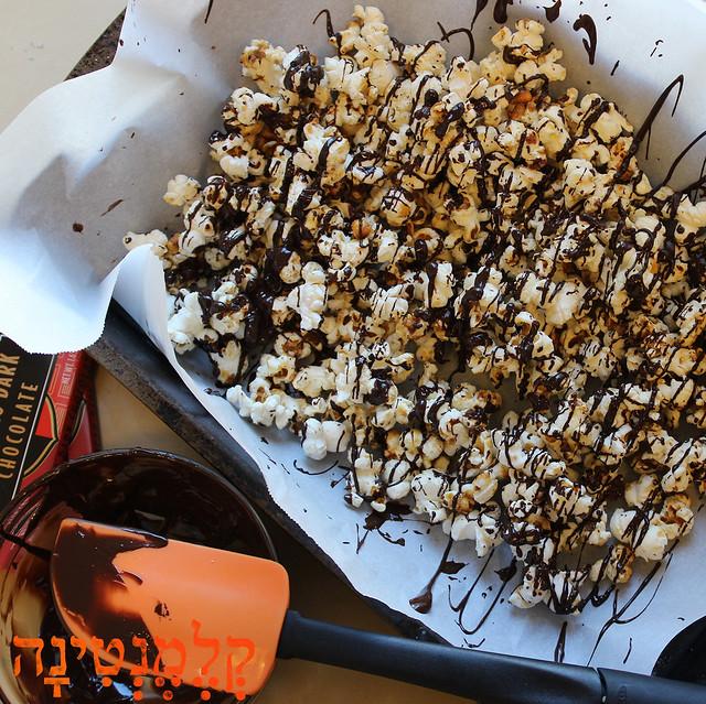 popcorn 006-1