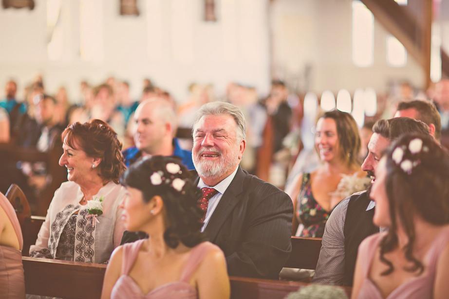 wedding404