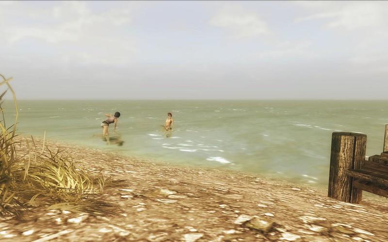 Fallout Screenshots XIV - Page 7 11830513464_25daaa0fc8_c