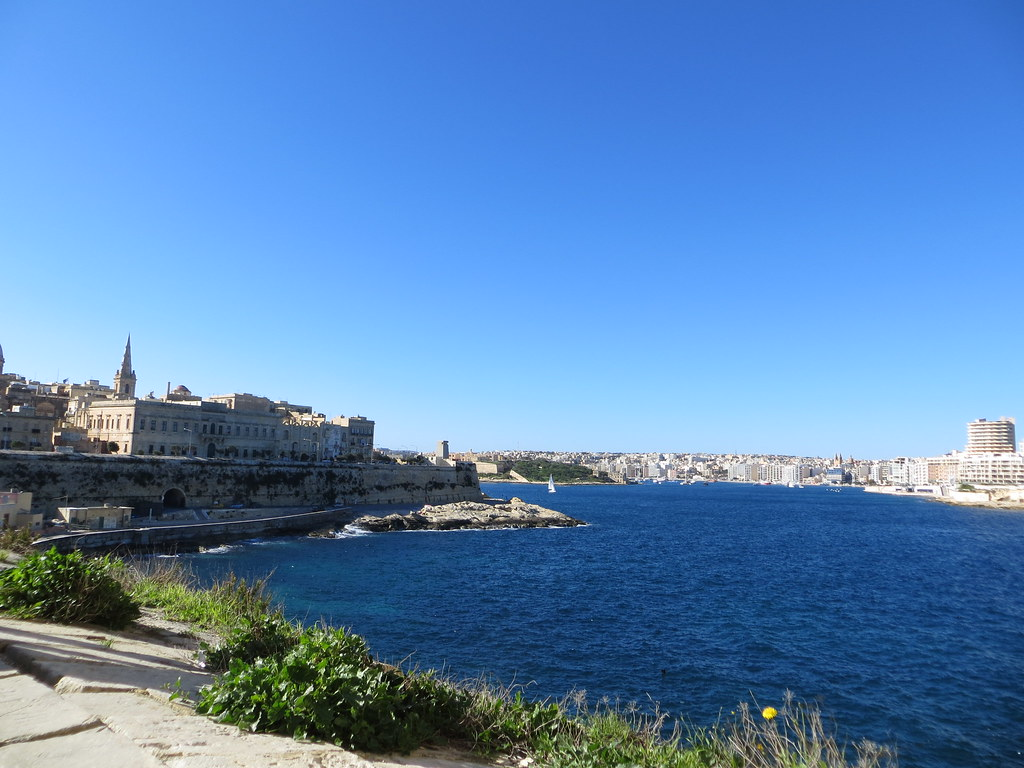 Malta cu Divertis 11842576613_e0e025fae6_b