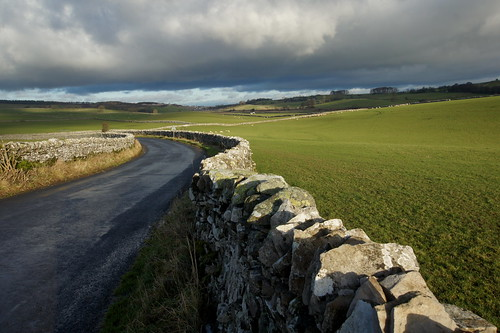 Outside Shap by CharlesFred