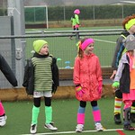 Illing NCHC Fluorescent Dribble 2014 026