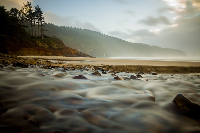 oregon-coast-neutral-density-filter