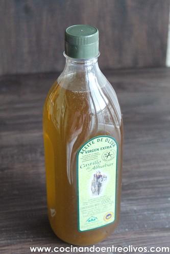 Aove ecológico Salud Verde www.cocinandoentreolivos (2)
