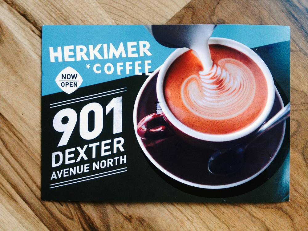 Herkimer Coffee 1