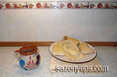 tamales_canarios