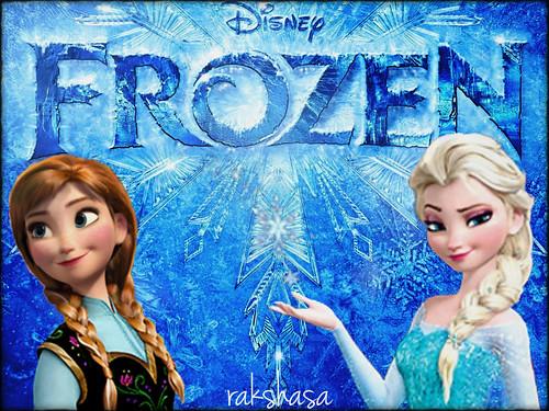 -Frozen-disney-frozen-35351041-800-600