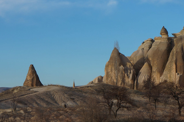 from Istanbul to Cappadocia, Turkey-147.jpg