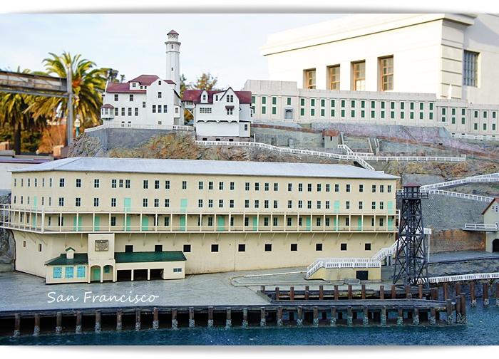 sf_alcatraz04