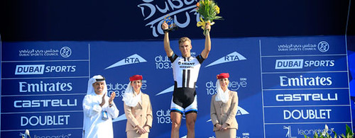 Kittel_Dubai_Podium_MC