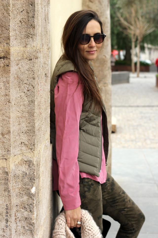 moda blogger 5