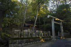 aekuni_shrine-16