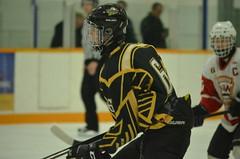 Lochs Hockey
