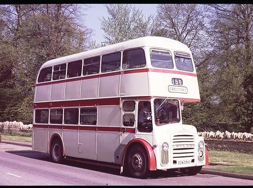 Grettons, Peterborough 1 (c) Philip Slynn