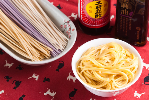 樂米工坊米麵條-南瓜0041